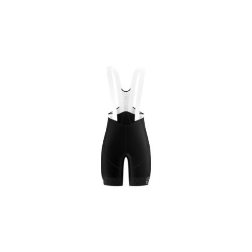 SQ Lab Bib shorts one11