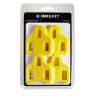BikeFit Wedge 1° Look/Shimano 40-pack (only available for registered dealers/bike fitters)
