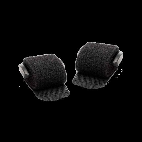 Gloworm Velcro Spares