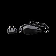 Gloworm Li-ion Smart Charger
