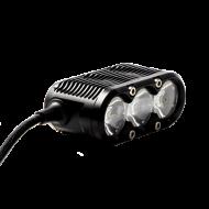 Gloworm XSV Light set