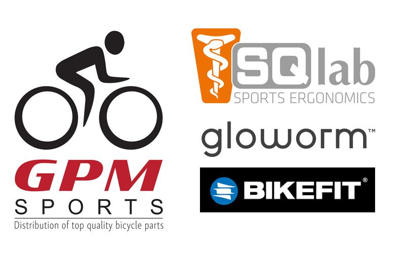 GPM Sports